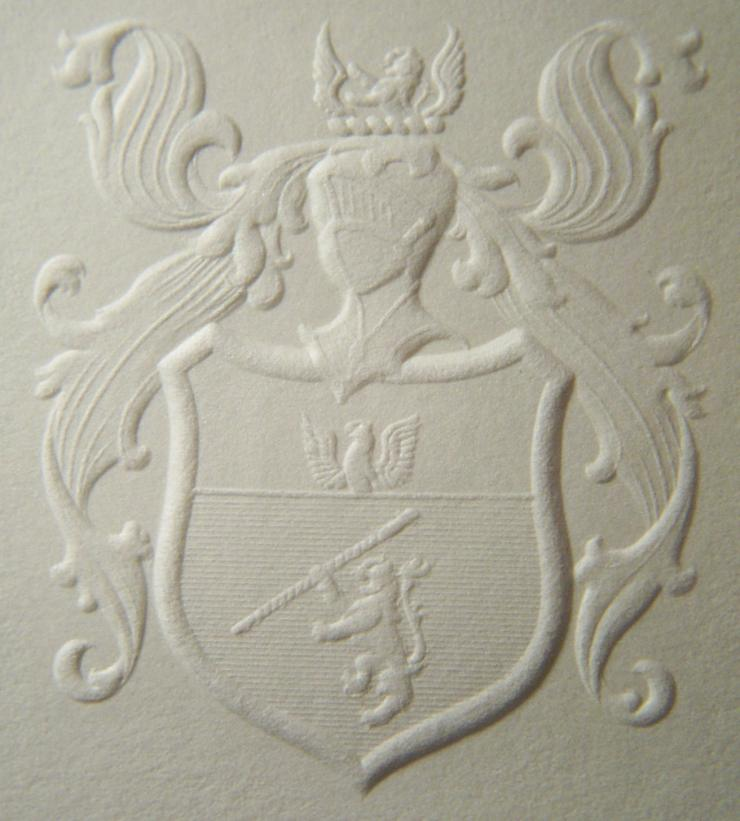 bradley engraved stationery about engraving